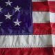 "Flag | 48"" x 72"" 