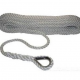 "Anchor Rope - 1/2"" x 30'"
