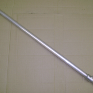 Anti-Sway Bar -  4' [ extends from 4'-6']