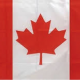 "Flag  | 27"" x 54"" 