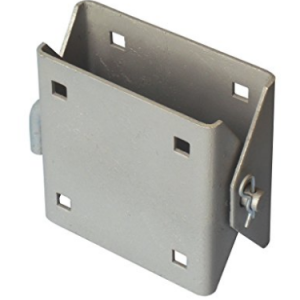 DE -Connector Hinge
