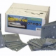 DE - Dock 2 Go 6x12 Floating Dock Kit