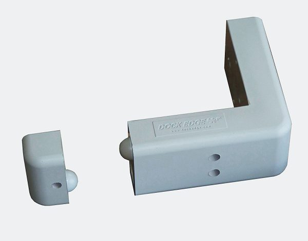 DocKap Bumper | Small | 2"