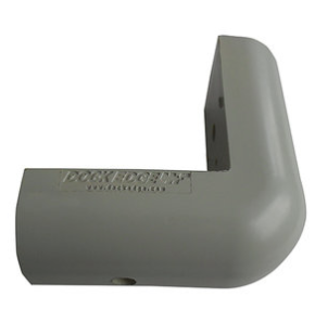 DocKorner Bumper | Small | 9"