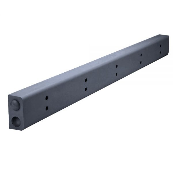 Small DocKushion Bumper - 48 Inches long (53-656)