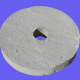 Stackable Anchor Disc - 55lbs